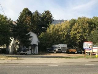 Photo 6: 1642/1646 VALLEYVIEW DRIVE in : Valleyview Building and Land for sale (Kamloops)  : MLS®# 146918