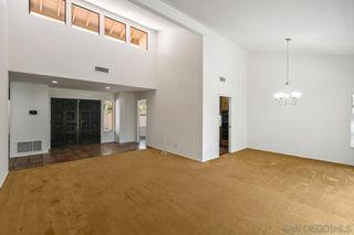 Photo 7: LA JOLLA Twin-home for sale : 2 bedrooms : 1724 Caminito Ardiente
