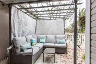 "Photo 21: 416 2678 DIXON Street in Port Coquitlam: Central Pt Coquitlam Condo for sale in ""Springdale"" : MLS®# R2539367"