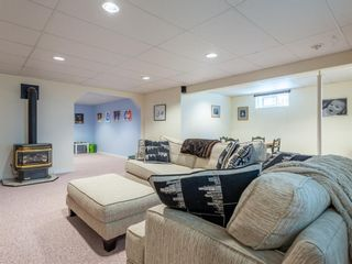 Photo 26: 5451 Silverdale Drive NW in Calgary: Silver Springs Detached for sale : MLS®# A1011333