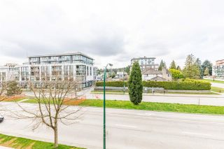Photo 26: 304 469 W KING EDWARD Avenue in Vancouver: Cambie Condo for sale (Vancouver West)  : MLS®# R2604100