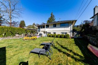 Photo 3: 357 E 22ND Street in North Vancouver: Central Lonsdale House for sale : MLS®# R2571378