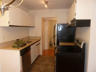 Photo 6: 317 8231 GRANVILLE AVENUE: Brighouse Home for sale ()  : MLS®# R2330230