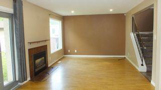 Photo 16: 1920 145 Avenue in Edmonton: Zone 35 House for sale : MLS®# E4251805