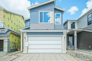 Photo 1: 412 Livingston View NE in Calgary: Livingston Detached for sale : MLS®# C4185744