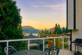 Photo 25: 4188 BEST Court in North Vancouver: Indian River House for sale : MLS®# R2512669
