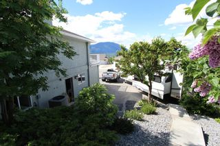 Photo 59: 120 SE 17th SE Street: Salmon Arm House for sale (Shuswap)  : MLS®# 10117412