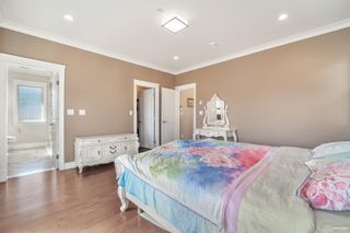 Photo 21: 2838 W 15TH Avenue in Vancouver: Kitsilano House for sale (Vancouver West)  : MLS®# R2616184