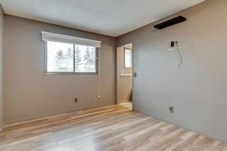 Photo 16: 7719 67 Avenue NW in Calgary: Silver Springs Detached for sale : MLS®# A1013847