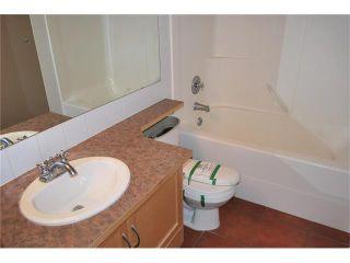 Photo 13: 411 1540 17 Avenue SW in Calgary: Sunalta Condo for sale : MLS®# C4060682