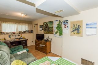 Photo 50: 2870 Southeast 6th Avenue in Salmon Arm: Hillcrest House for sale : MLS®# 10135671