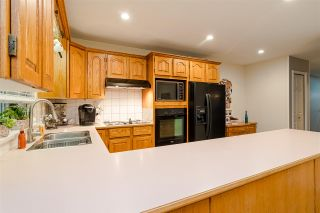 """Photo 13: 9142 212A Place in Langley: Walnut Grove House for sale in """"Walnut Grove"""" : MLS®# R2520134"""