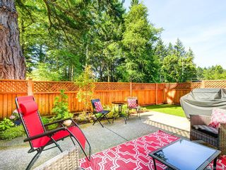 Photo 2: 959 Lobo Vale in Langford: La Happy Valley Row/Townhouse for sale : MLS®# 843446
