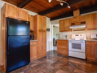 Photo 13: 361 URQUHART Avenue in COURTENAY: CV Courtenay City House for sale (Comox Valley)  : MLS®# 787555