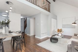 """Photo 3: PH3 936 BUTE Street in Vancouver: West End VW Condo for sale in """"CAROLINE COURT"""" (Vancouver West)  : MLS®# R2551672"""