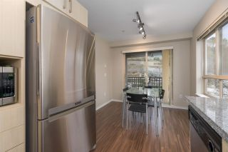 Photo 9: 304 3178 DAYANEE SPRINGS BOULEVARD in Coquitlam: Westwood Plateau Condo for sale : MLS®# R2323034
