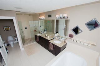 Photo 15: 825 TODD Court in Edmonton: Zone 14 House for sale : MLS®# E4231583