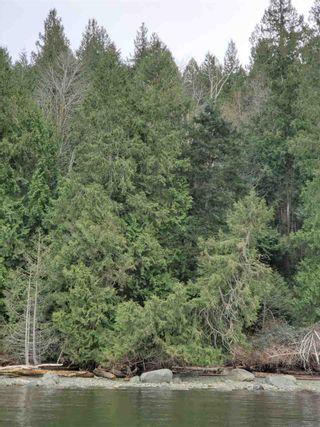 Photo 4: Lot 1 DL 3043: Keats Island Land for sale (Sunshine Coast)  : MLS®# R2554223