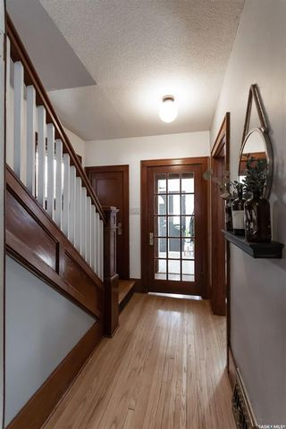 Photo 5: 2040 Montague Street in Regina: Cathedral RG Residential for sale : MLS®# SK849350