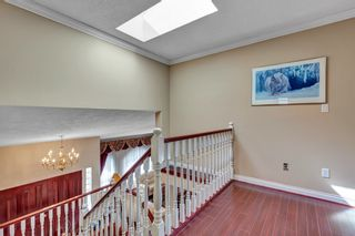 Photo 22: 8068 168A Street in Surrey: Fleetwood Tynehead House for sale : MLS®# R2559682