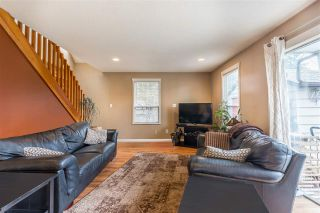 Photo 8: 21578 121 Avenue in Maple Ridge: West Central House for sale : MLS®# R2553627