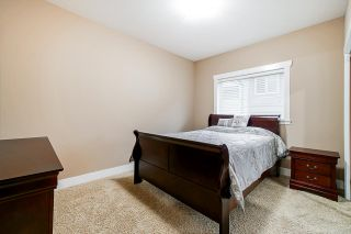 Photo 23: 32633 EGGLESTONE Avenue in Mission: Mission BC House for sale : MLS®# R2557371