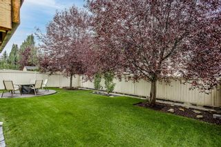 Photo 24: 582 Fairways Crescent NW: Airdrie Detached for sale : MLS®# A1143873