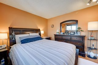 Photo 20: 1692 LAKEWOOD Road S in Edmonton: Zone 29 Townhouse for sale : MLS®# E4248367