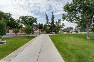 Photo 24: 1106 1514 11 Street SW in Calgary: Beltline Apartment for sale : MLS®# A1141320
