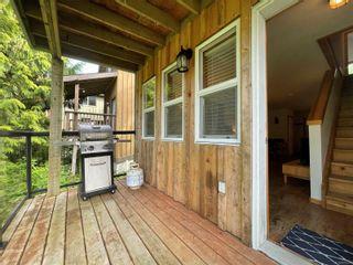 Photo 17: 285 Boardwalk Blvd in : PA Ucluelet House for sale (Port Alberni)  : MLS®# 878370