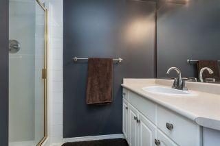Photo 16: 354 WALNUT Avenue: Harrison Hot Springs House for sale : MLS®# R2158549