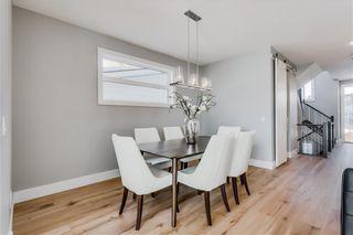 Photo 9: 2113 53 Avenue SW in Calgary: North Glenmore Park Semi Detached for sale : MLS®# C4226346