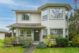Photo 14: 1275 Beckton Dr in : CV Comox (Town of) House for sale (Comox Valley)  : MLS®# 874430
