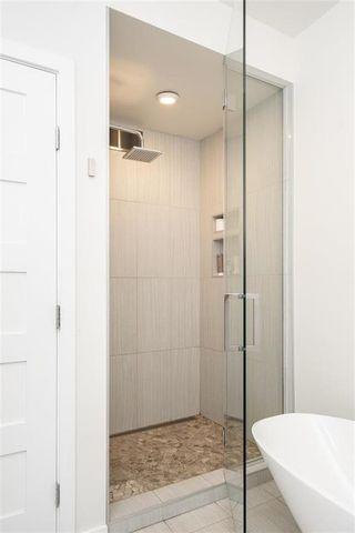 Photo 30: 492 Sprague Street in Winnipeg: Wolseley Residential for sale (5B)  : MLS®# 202113881