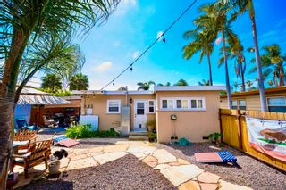 Photo 14: PACIFIC BEACH Property for sale: 934-36 Reed Ave in San Diego