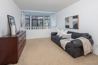 Photo 18: DOWNTOWN Condo for sale : 2 bedrooms : 500 W Harbor Dr #108 in San Diego