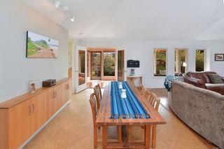 Photo 13: 5987 Oldfield Rd in : SW Elk Lake House for sale (Saanich West)  : MLS®# 874714