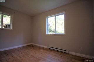 Photo 27: A 10113 West Coast Rd in SHIRLEY: Sk French Beach House for sale (Sooke)  : MLS®# 802526