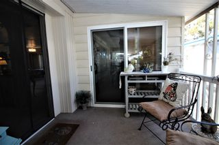 Photo 3: CARLSBAD WEST Mobile Home for sale : 2 bedrooms : 7221 San Lucas ST #138 in Carlsbad