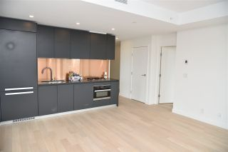 Photo 4: 3002 1480 HOWE Street in Vancouver: Yaletown Condo for sale (Vancouver West)  : MLS®# R2524246