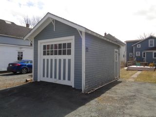 Photo 17: 157 Fox Street in Lunenburg: 405-Lunenburg County Residential for sale (South Shore)  : MLS®# 202106380