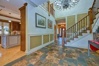 Photo 21: 5085 1 Avenue in Delta: Pebble Hill House for sale (Tsawwassen)  : MLS®# R2577224