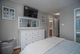 "Photo 19: 1307 295 GUILDFORD Way in Port Moody: North Shore Pt Moody Condo for sale in ""THE BENTLEY"" : MLS®# R2610666"