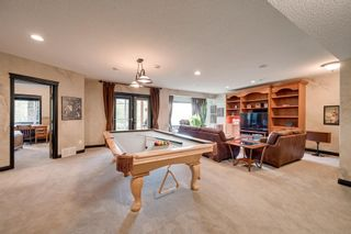 Photo 25: 1286 RUTHERFORD Road in Edmonton: Zone 55 House for sale : MLS®# E4255582