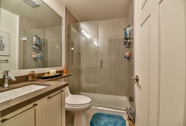 Photo 15: Photos: 23 12161 237 STREET in Maple Ridge: East Central Townhouse for sale : MLS®# R2043751