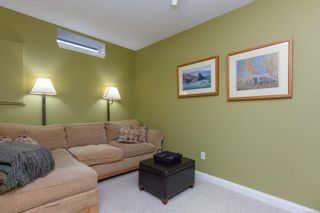 Photo 21: 845 Mary St in : VW Victoria West House for sale (Victoria West)  : MLS®# 871343