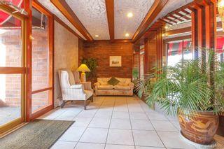 Photo 3: 304 777 Blanshard St in VICTORIA: Vi Downtown Condo for sale (Victoria)  : MLS®# 834512