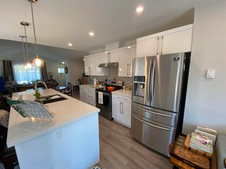 """Photo 17: 5692 PARTRIDGE Way in Sechelt: Sechelt District House for sale in """"TYLER HEIGHTS"""" (Sunshine Coast)  : MLS®# R2603814"""