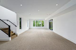Photo 32: 2046 Pinehurst Terr in Langford: La Bear Mountain House for sale : MLS®# 885832