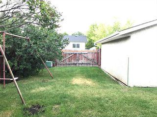 Photo 24: 7 Citadel Crescent in Winnipeg: Maples Residential for sale (4H)  : MLS®# 202018052